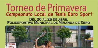 TorneoPrimavera2013