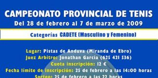 CARTELcadete copia