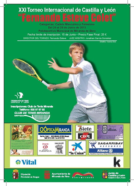TENIS 2013 01-page-001