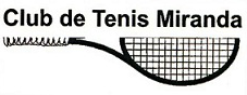 Club de tenis Miranda de Ebro